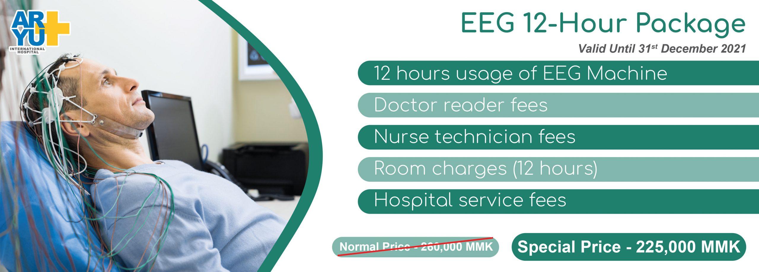 EEG-Website